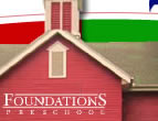 foundations preschool